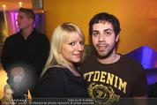Zauberbar - Semmering - Sa 27.12.2014 - 50