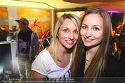 Zauberbar - Semmering - Sa 27.12.2014 - 51