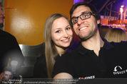 Zauberbar - Semmering - Sa 27.12.2014 - 52