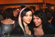Zauberbar - Semmering - Sa 27.12.2014 - 56