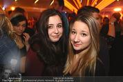 Zauberbar - Semmering - Sa 27.12.2014 - 57