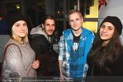 Zauberbar - Semmering - Sa 27.12.2014 - 58