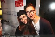 Zauberbar - Semmering - Sa 27.12.2014 - 59