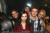 Zauberbar - Semmering - Sa 27.12.2014 - 63