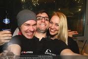 Zauberbar - Semmering - Sa 27.12.2014 - 64