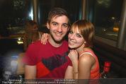 Zauberbar - Semmering - Sa 27.12.2014 - 65