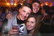 Zauberbar - Semmering - Sa 27.12.2014 - 67