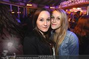 Zauberbar - Semmering - Sa 27.12.2014 - 7