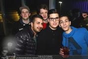 Zauberbar - Semmering - Sa 27.12.2014 - 71