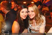 Zauberbar - Semmering - Sa 27.12.2014 - 75