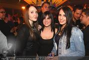 Zauberbar - Semmering - Sa 27.12.2014 - 76