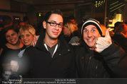 Zauberbar - Semmering - Sa 27.12.2014 - 79