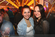 Zauberbar - Semmering - Sa 27.12.2014 - 81