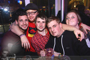 Zauberbar - Semmering - Sa 27.12.2014 - 86