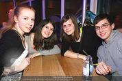 Zauberbar - Semmering - Sa 27.12.2014 - 89
