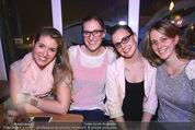 Zauberbar - Semmering - Sa 27.12.2014 - 91
