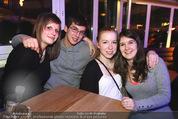 Zauberbar - Semmering - Sa 27.12.2014 - 93