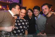 Zauberbar - Semmering - Sa 27.12.2014 - 95