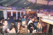 Zauberbar - Semmering - Sa 27.12.2014 - 96