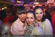 Zauberbar - Semmering - Sa 27.12.2014 - 97