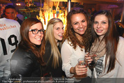Zauberbar - Semmering - Sa 27.12.2014 - 98