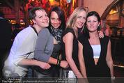 Silvester Gala - A-Danceclub - Mi 31.12.2014 - 10