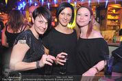 Silvester Gala - A-Danceclub - Mi 31.12.2014 - 11