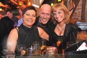Silvester Gala - A-Danceclub - Mi 31.12.2014 - 12