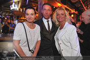 Silvester Gala - A-Danceclub - Mi 31.12.2014 - 13