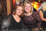 Silvester Gala - A-Danceclub - Mi 31.12.2014 - 15