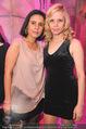 Silvester Gala - A-Danceclub - Mi 31.12.2014 - 2