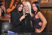 Silvester Gala - A-Danceclub - Mi 31.12.2014 - 20