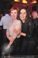 Silvester Gala - A-Danceclub - Mi 31.12.2014 - 25