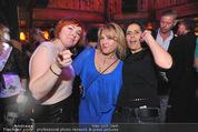 Silvester Gala - A-Danceclub - Mi 31.12.2014 - 27