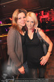Silvester Gala - A-Danceclub - Mi 31.12.2014 - 29