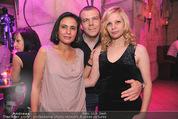 Silvester Gala - A-Danceclub - Mi 31.12.2014 - 3