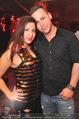 Silvester Gala - A-Danceclub - Mi 31.12.2014 - 31