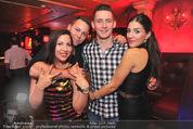 Silvester Gala - A-Danceclub - Mi 31.12.2014 - 32