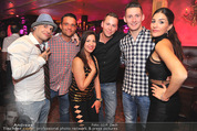 Silvester Gala - A-Danceclub - Mi 31.12.2014 - 34