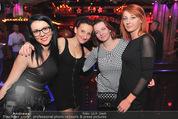 Silvester Gala - A-Danceclub - Mi 31.12.2014 - 35