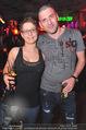 Silvester Gala - A-Danceclub - Mi 31.12.2014 - 36
