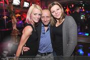 Silvester Gala - A-Danceclub - Mi 31.12.2014 - 38