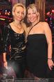 Silvester Gala - A-Danceclub - Mi 31.12.2014 - 39