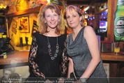 Silvester Gala - A-Danceclub - Mi 31.12.2014 - 40