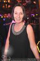 Silvester Gala - A-Danceclub - Mi 31.12.2014 - 41