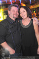 Silvester Gala - A-Danceclub - Mi 31.12.2014 - 42