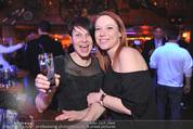 Silvester Gala - A-Danceclub - Mi 31.12.2014 - 43