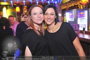 Silvester Gala - A-Danceclub - Mi 31.12.2014 - 44