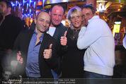 Silvester Gala - A-Danceclub - Mi 31.12.2014 - 45