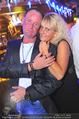 Silvester Gala - A-Danceclub - Mi 31.12.2014 - 46